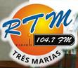 Rádio Três Marias