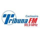Tribuna FM