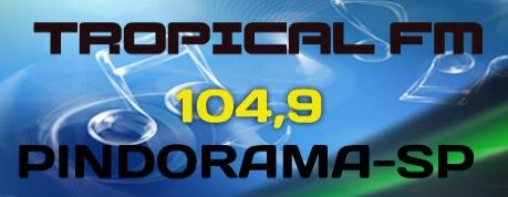 Tropical 104