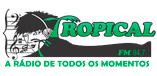 Rádio Tropical