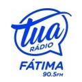 Tua Rádio Fátima