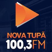 Nova Tupã FM