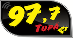 Rádio Tupã FM