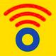 Rádio Turismo FM