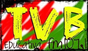 TVB FM Educativa