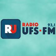 Rádio UFS FM