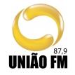 Rádio União 87 FM