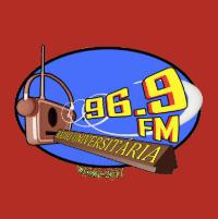 Rádio Universitária UNIFAP