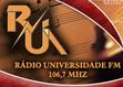 Rádio Universidade