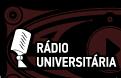 Universitária