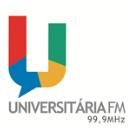 Universitária FM