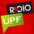 Rádio UPF