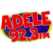 Adele FM