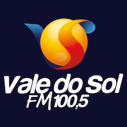 Vale do Sol FM
