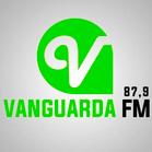 Vanguarda FM