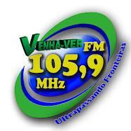 Venha Ver FM