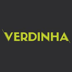 Verdinha / Rádio Verdes Mares