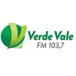 Rádio Verde Vale