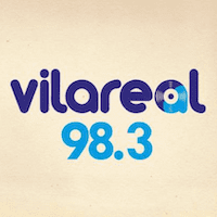 Rádio Vila Real FM