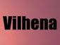 Rádio Vilhena