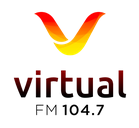 Virtual FM