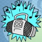 Rádio Zequinha de Abreu