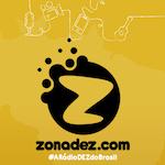 ZONADEZ.com