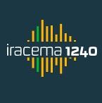Iracema AM