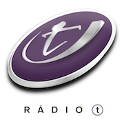 Rádio T FM