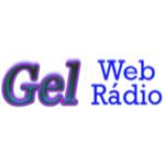 Gel Web Rádio