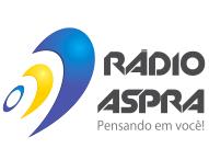 Rádio Aspra