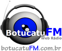Botucatu FM