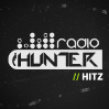 Hunter.FM - Hitz
