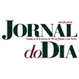Rádio Jornal do Dia