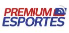 Premium Esportes