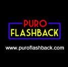 Rádio Puro Flashback