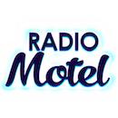 Rádio Motel