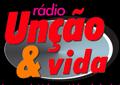 Rádio Unção e Vida