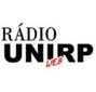 Rádio UNIRP