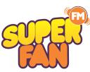 Super Fan FM