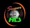 Super Hits FM