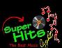 Super Hits Light