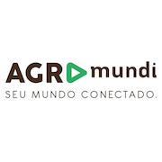 Rádio Agromundi