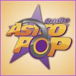 Rádio Astro Pop