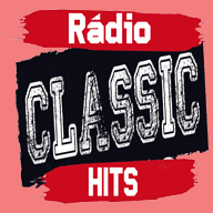 Rádio Classic Hits
