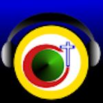 Contagiante Web Rádio