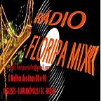 Rádio Floripa Mix