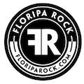 Floripa Rock