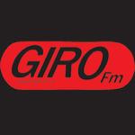 Rádio Giro FM