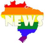 LGBT News BR